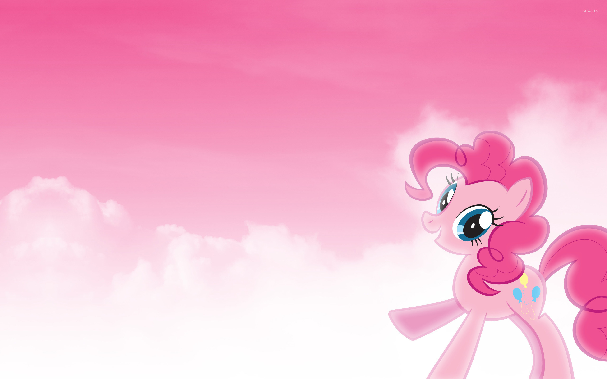 42 Animated My Little Pony Wallpaper On Wallpapersafari