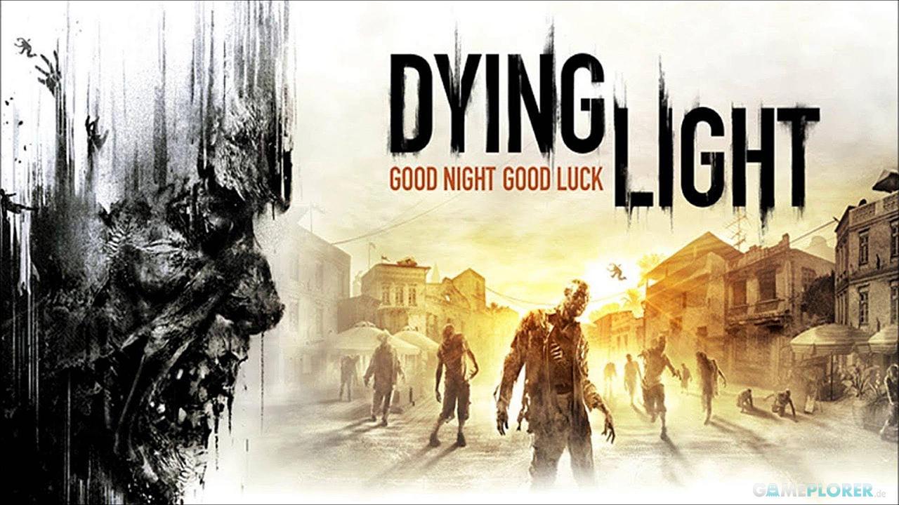 dying light wallpaperjpg 1280x720