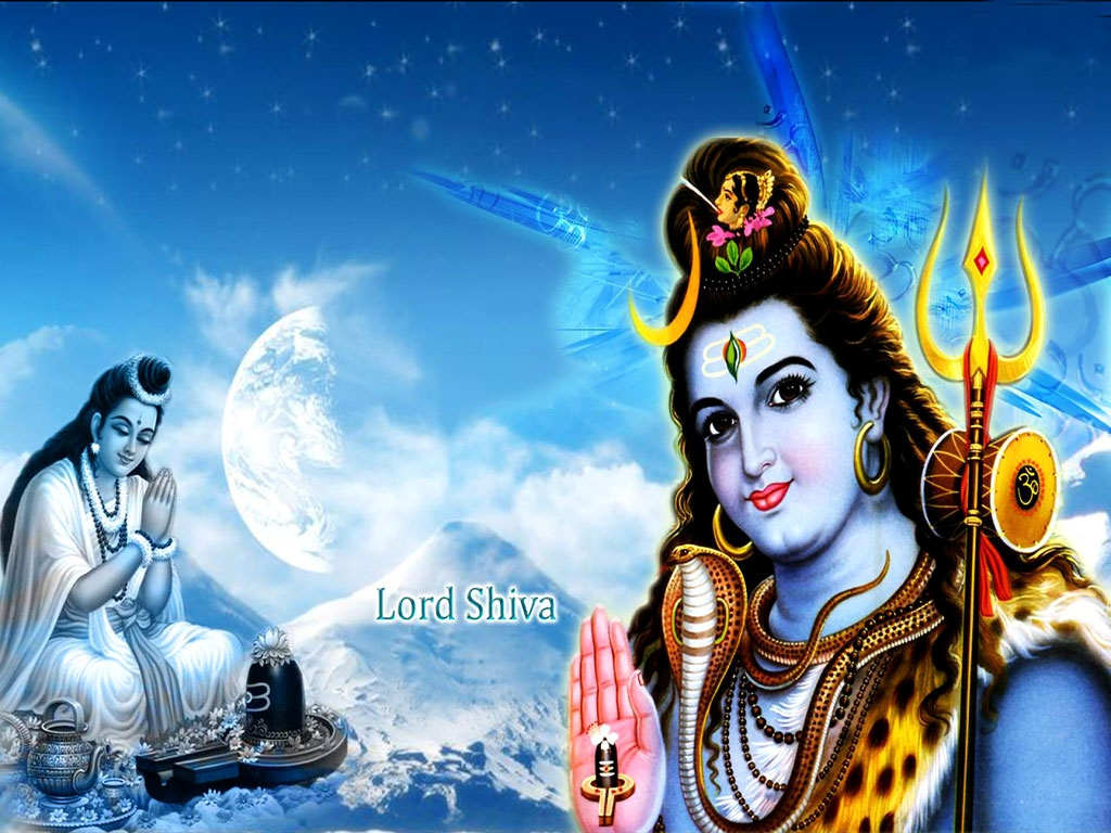 to God Shiv Shankar HD WallpapersGod Shiv Shankar ImagesGod Shiv 1024x768