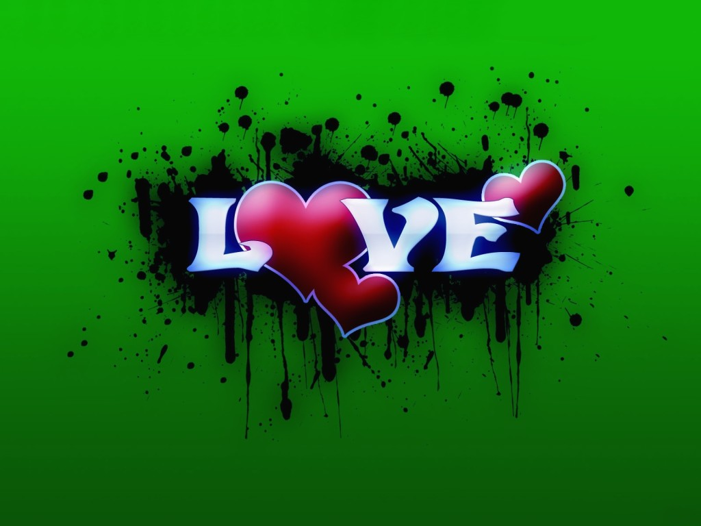 love pic wallpaper - wallpapersafari