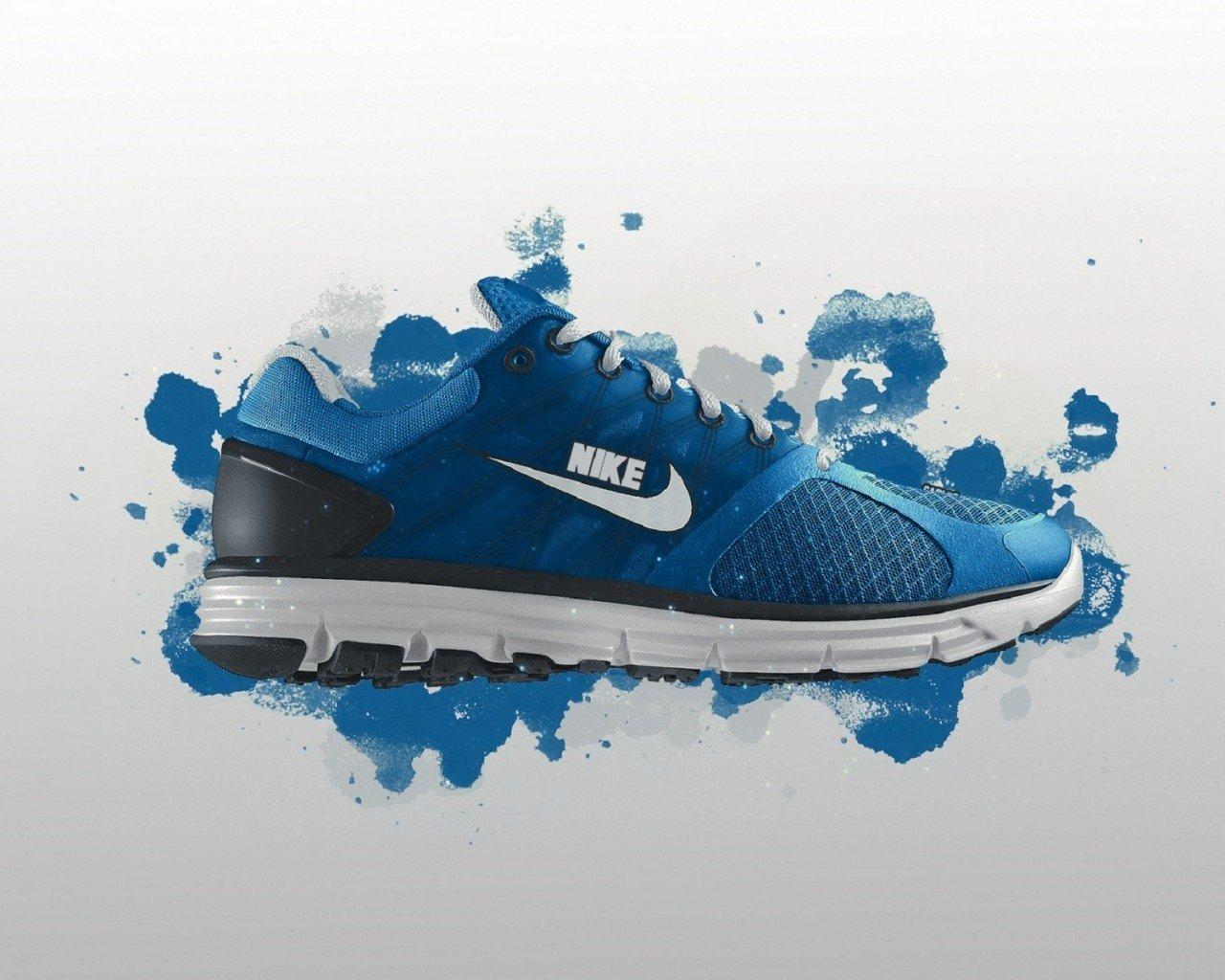 Nike Shoes Wallpaper wallpaper wallpaper hd background desktop 1280x1024