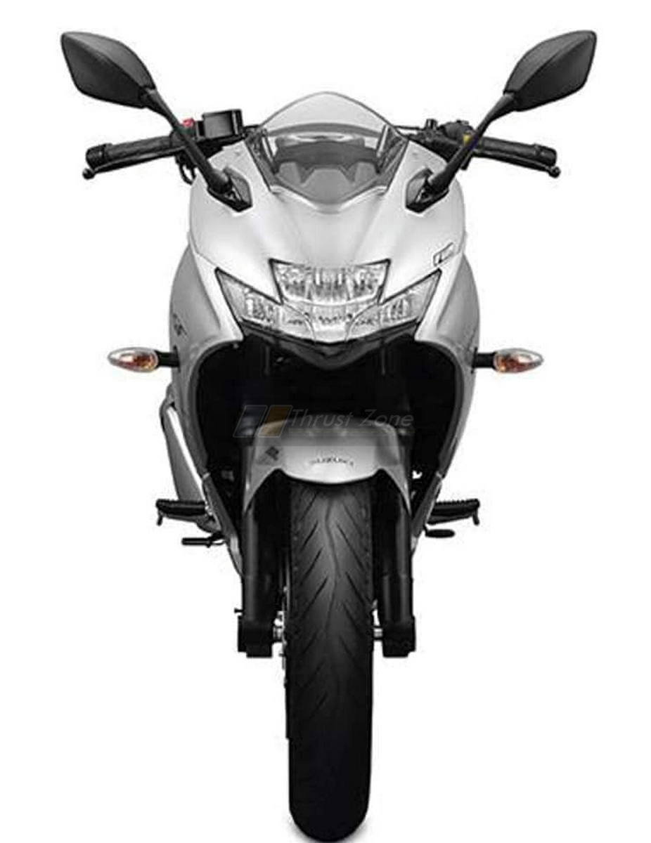 Suzuki Gixxer SF 250 India Launch Live Updates Prices 926x1200