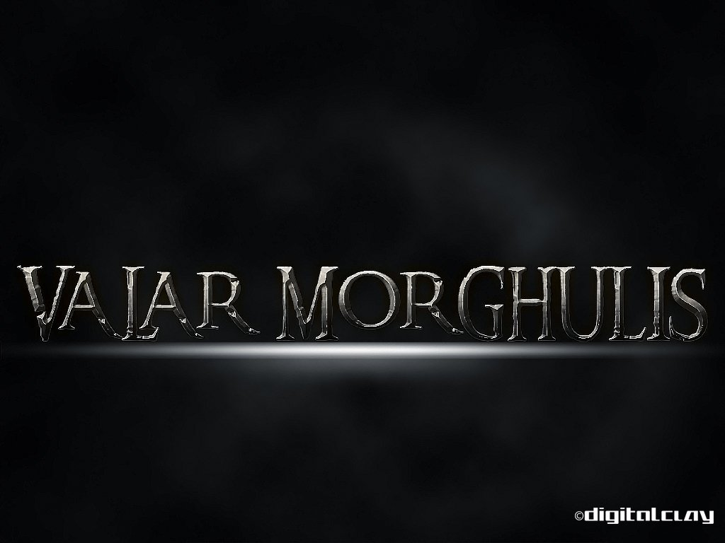 valar morghulis   Large Images 1024x768