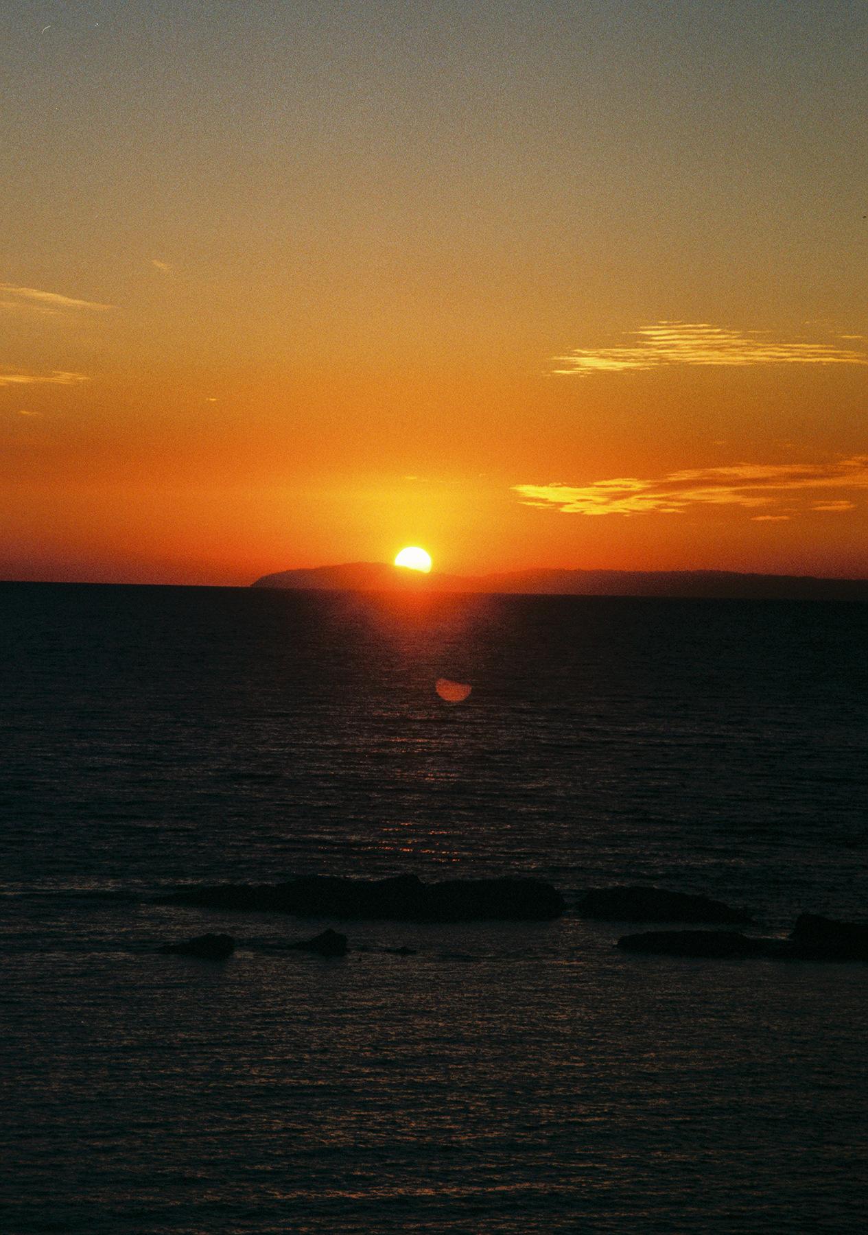 laguna beach wallpaper sunset laguna beach   wwwhigh definition 1265x1800