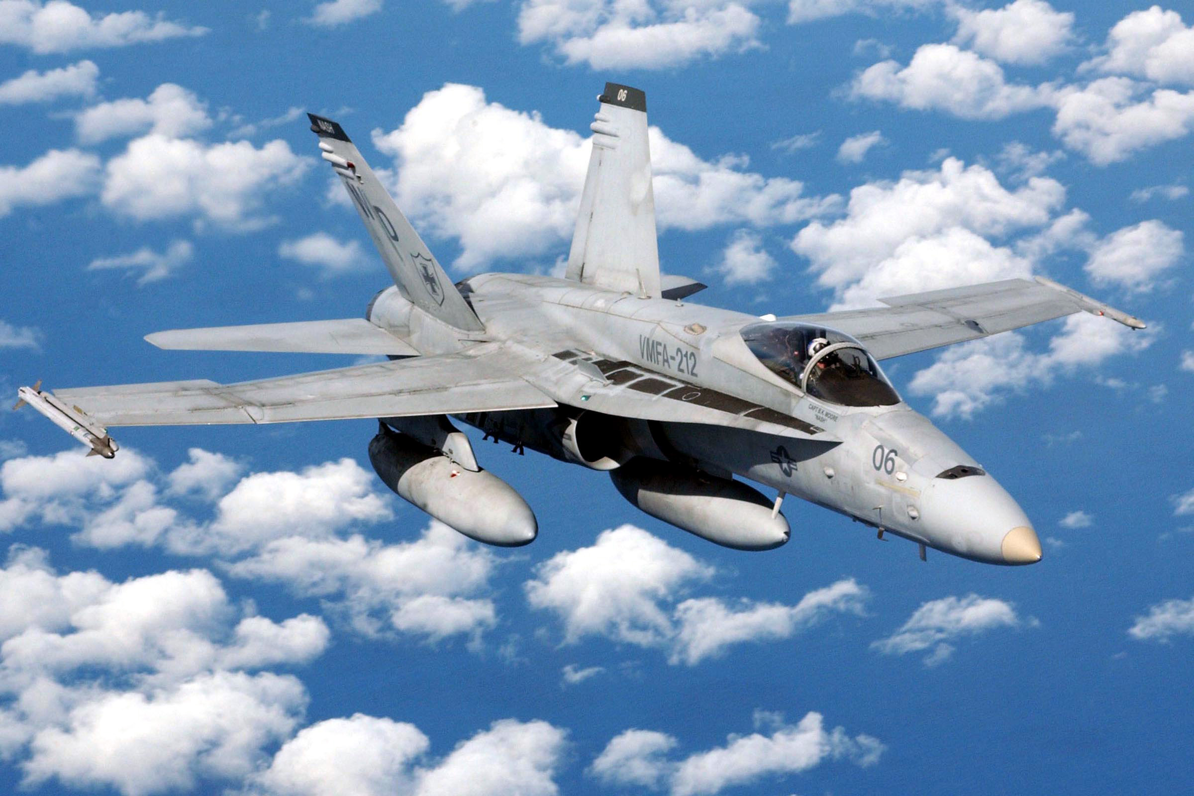 2400x1600px f 18 super hornet wallpaper - wallpapersafari