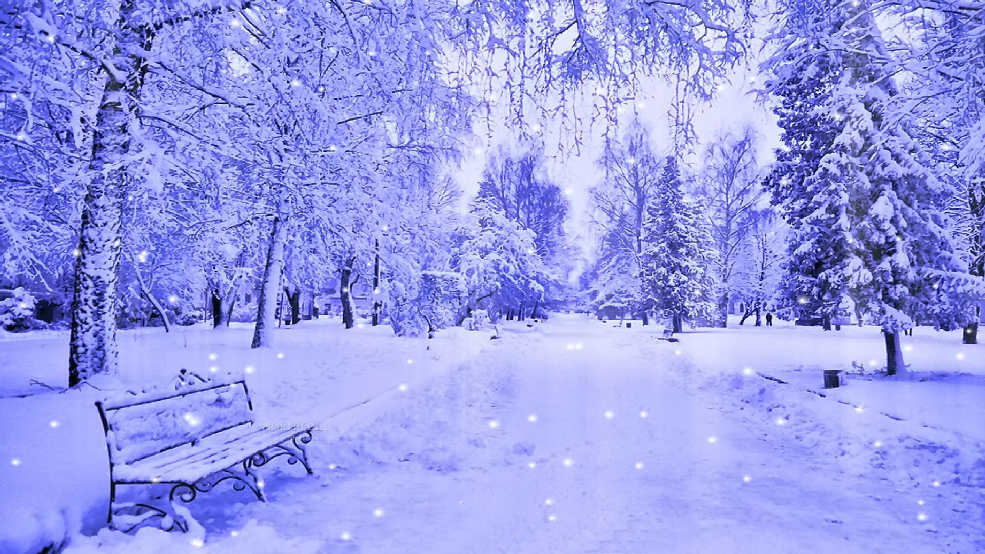 картинки как обои для телефона на экран зима