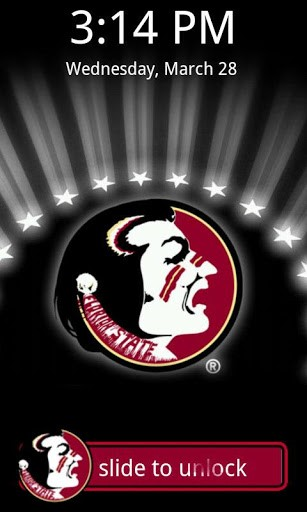 Florida state iphone wallpaper best iphone 2018 florida state wallpapers wallpaper cave voltagebd Images