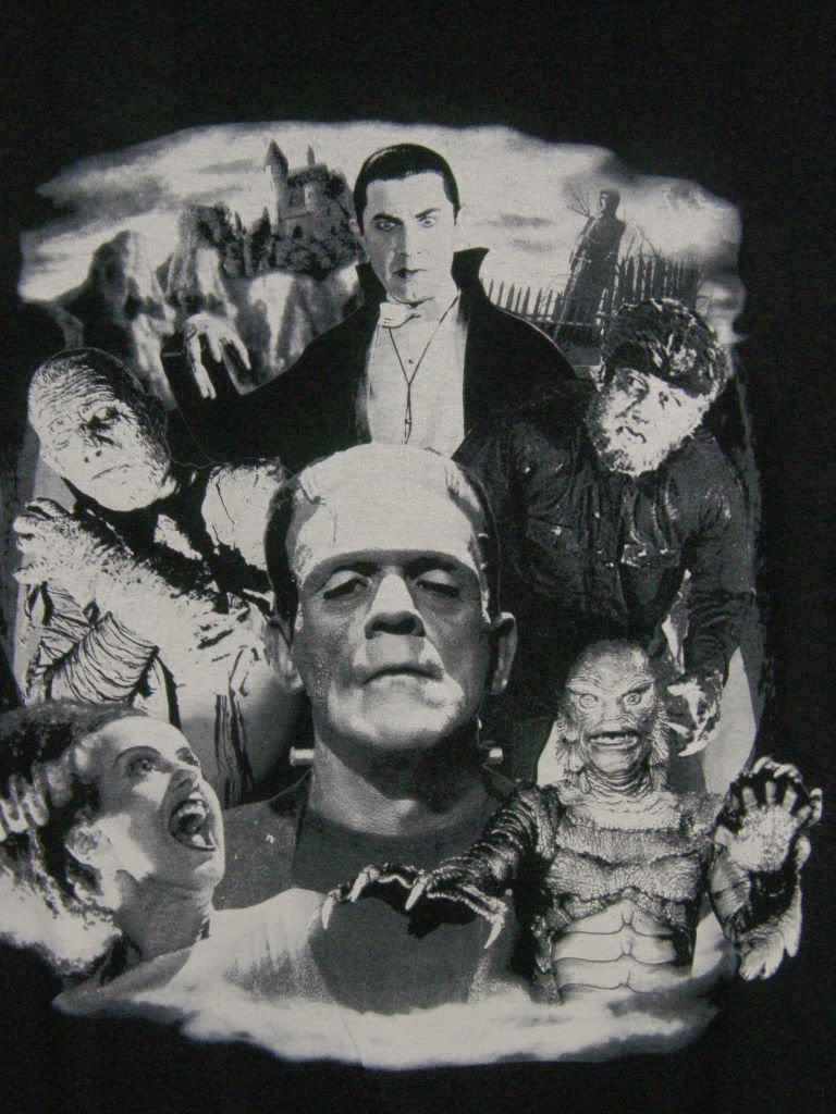 Where Have All The Classic Monsters Gone 768x1024