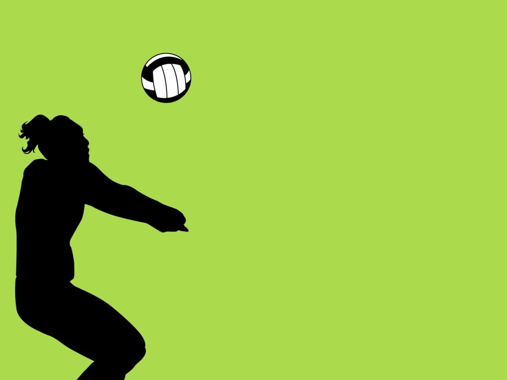 Nfl Football Players Wallpapers Clipart Panda Free Clipart: Volley Ball Wallpaper