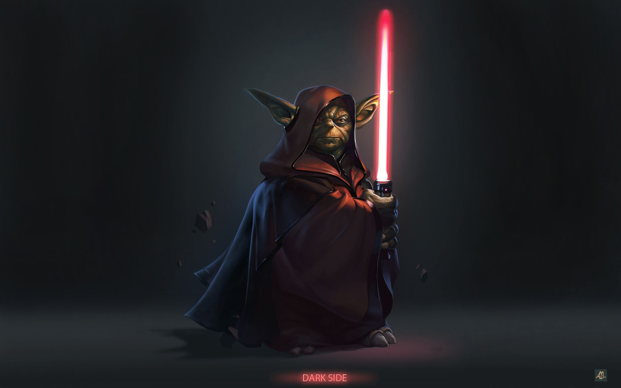 Dark Jedi Wallpapers   Top Dark Jedi Backgrounds 2176x1360