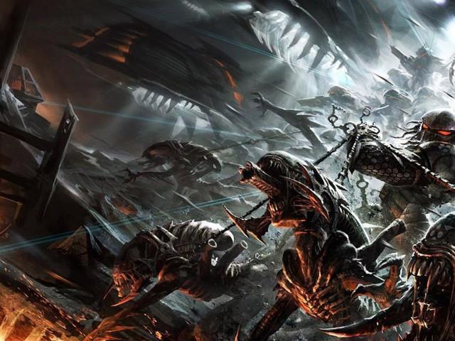 alien vs predator movie hd wallpaper 19201200 9258 a2zHDWallpapers 640x480
