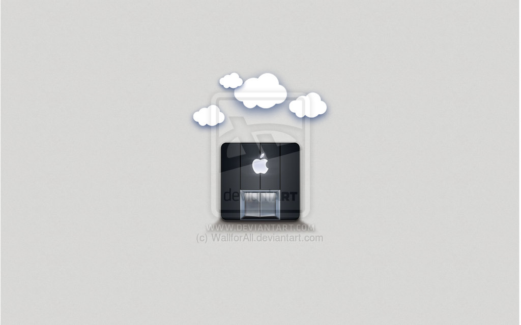 apple store wallpaper pc by wallforall customization wallpaper iphone 1024x640
