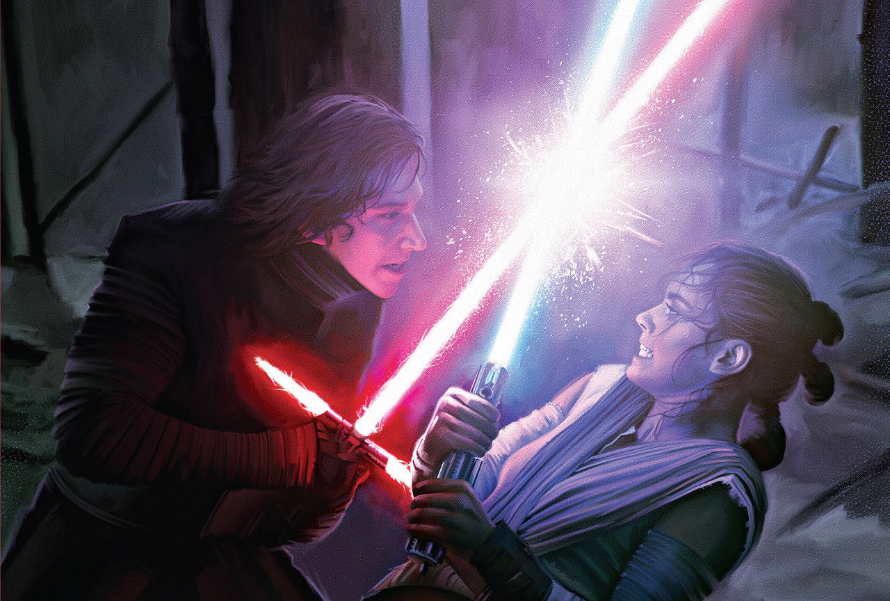 Abrams Reflects on Star Wars 7s Biggest Spoiler 1280x864