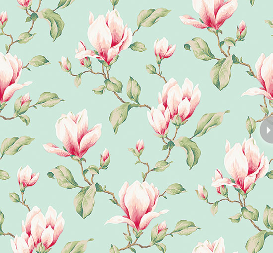 Feminine Wallpaper 4 wallpaper 550x508