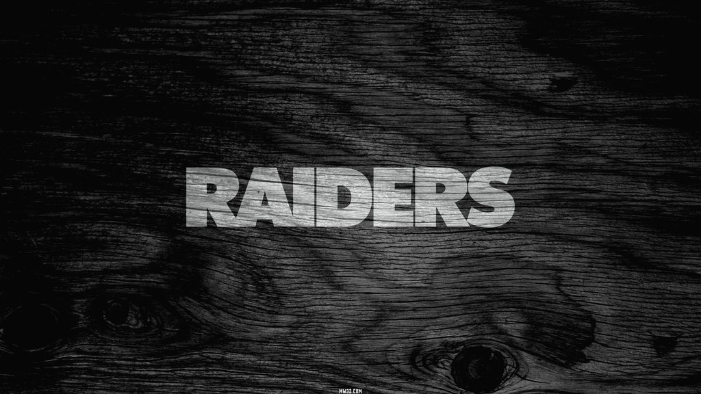 Raiders IPhone Wallpaper