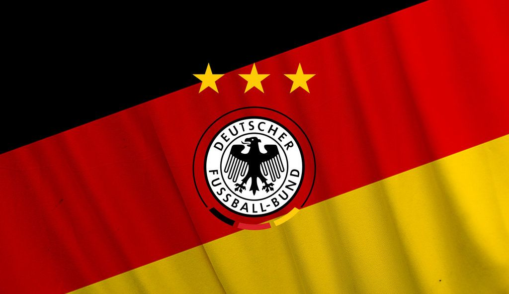 Germany Flag Wallpapers 2015 1024x591