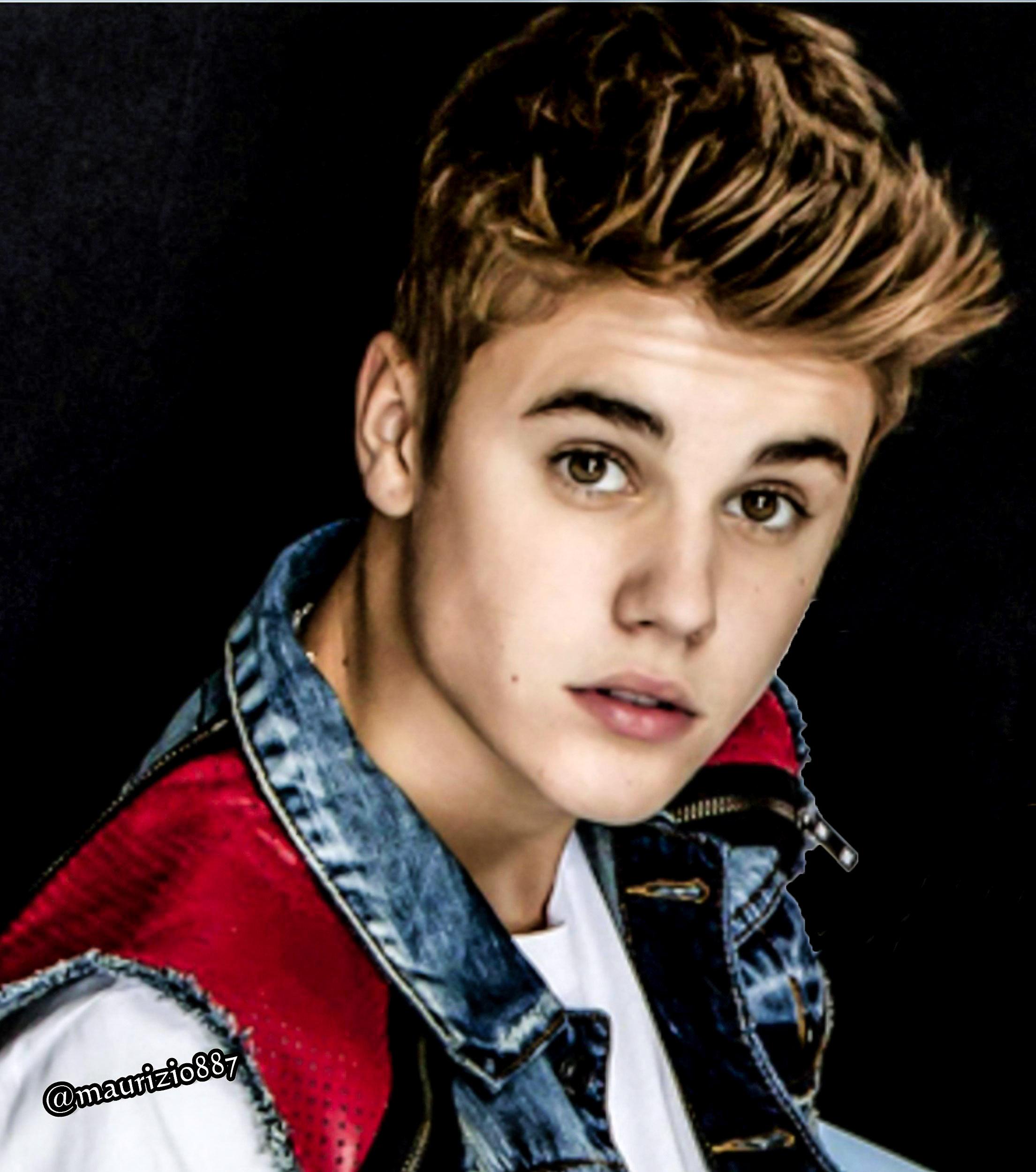Justin Bieber New Wallpapers 2015 2209x2500