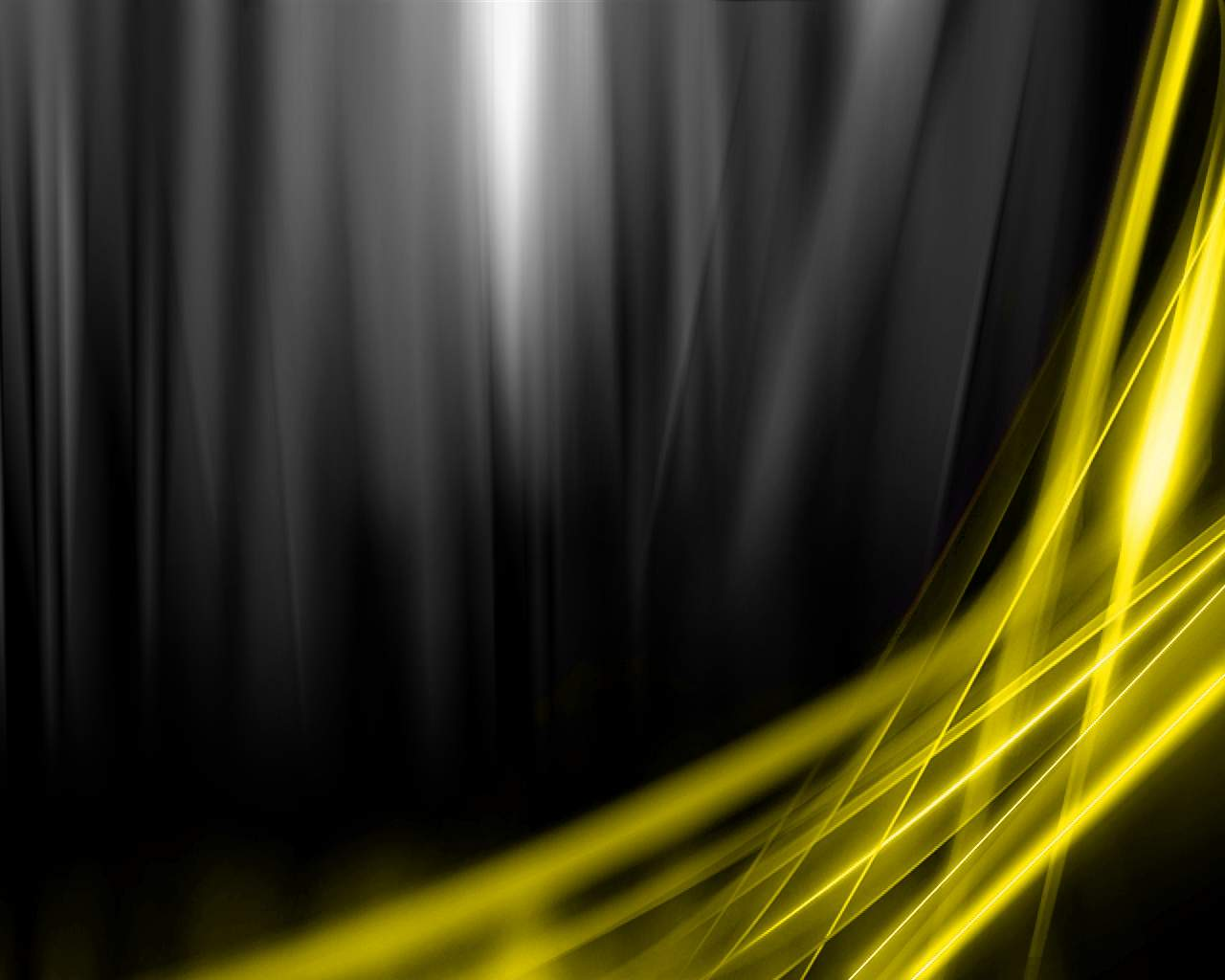 black white and yellow wallpaper - wallpapersafari
