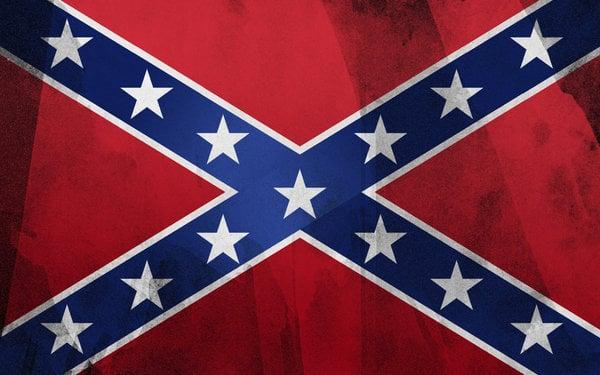 ford rebel flag wallpaper - photo #43