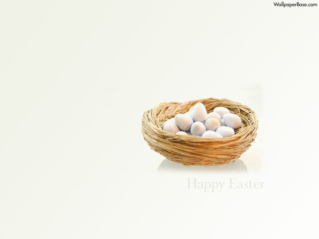 HDMOU TOP 22 MOST COLORFULL EASTER WALLPAPERS IN HD 1024x768
