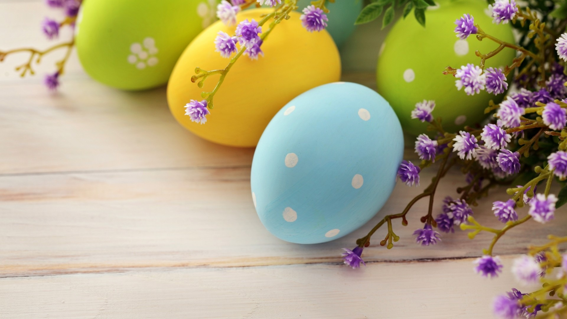 hd wallpaper cute easter FREE 4U WALLPAPERS 1920x1080