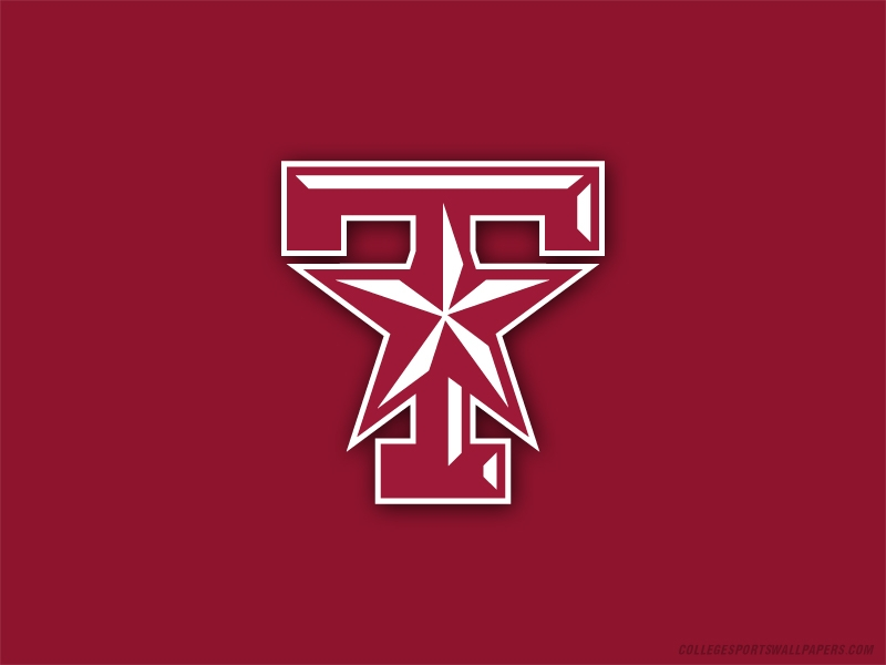 800x600 Texas AM Logo Wallpaper Download 800x600