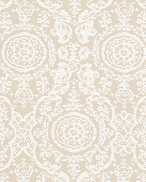 Thibaut   Richmond   Thibaut Sansome T4155   Select Wallpaper 480x600
