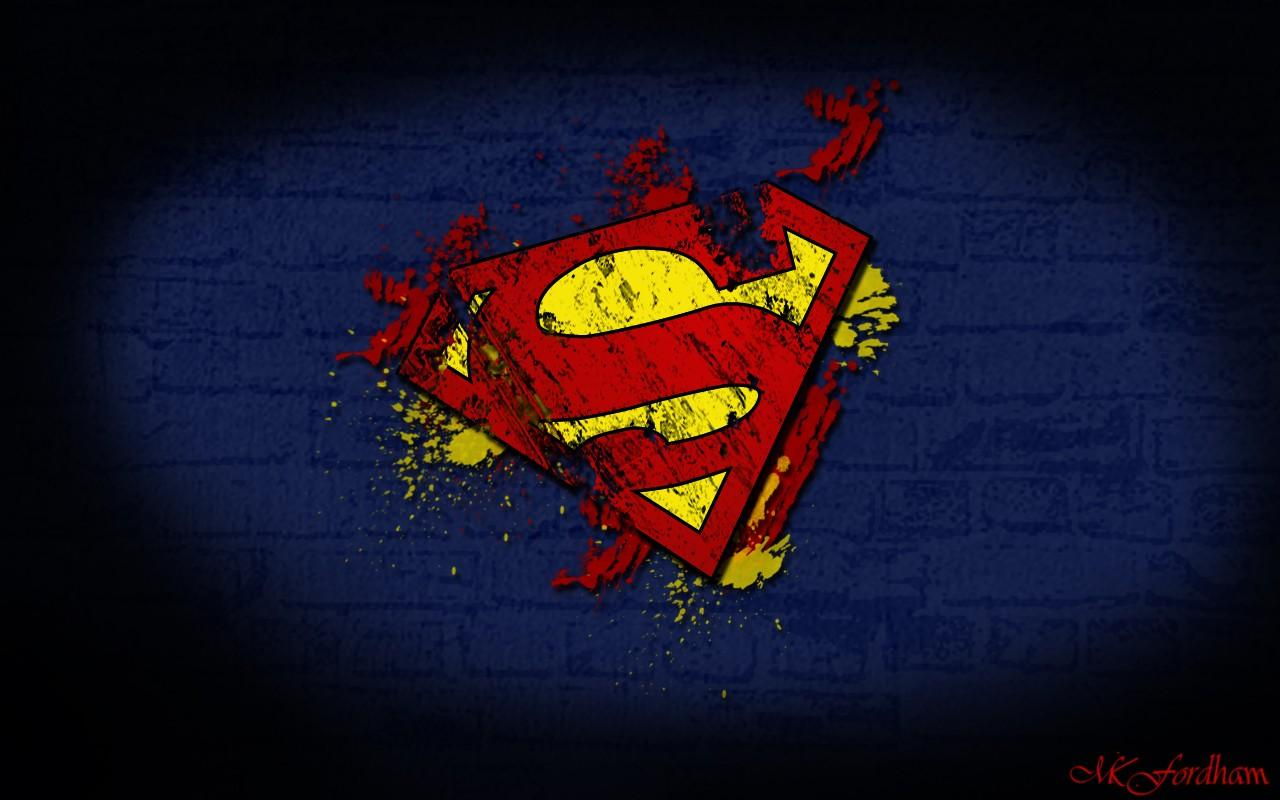 Superman Hd Wallpaper   QyGjxZ 1280x800