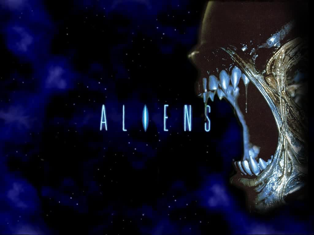 Movie Aliens 23405 Hd Wallpapers in Movies   Imagescicom 1024x768