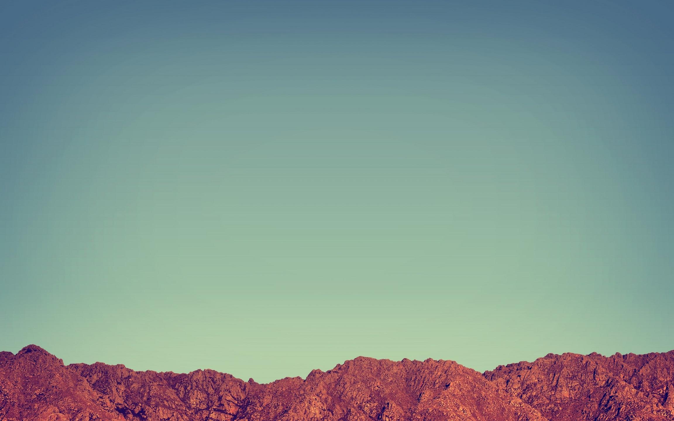 macbook wallpaper tumblr - photo #4