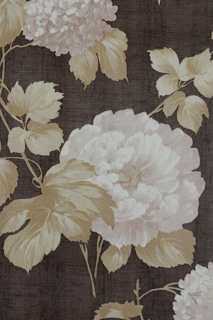 Behang 64/32 2016