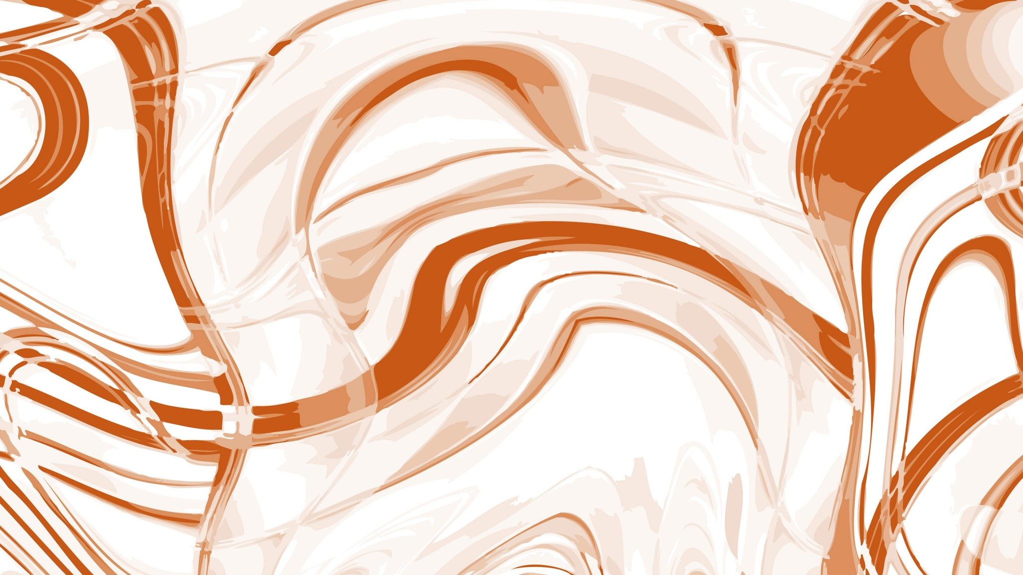 Black and white wallpapers grey abstract wallpaper html code - Orange And White Wallpaper Wallpapersafari