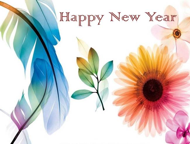 Free download Happy New Year Wallpaper With Name 2019 For Everyone