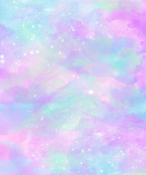Pale Blue Background Tumblr Wallpaper in Pixels 500x600