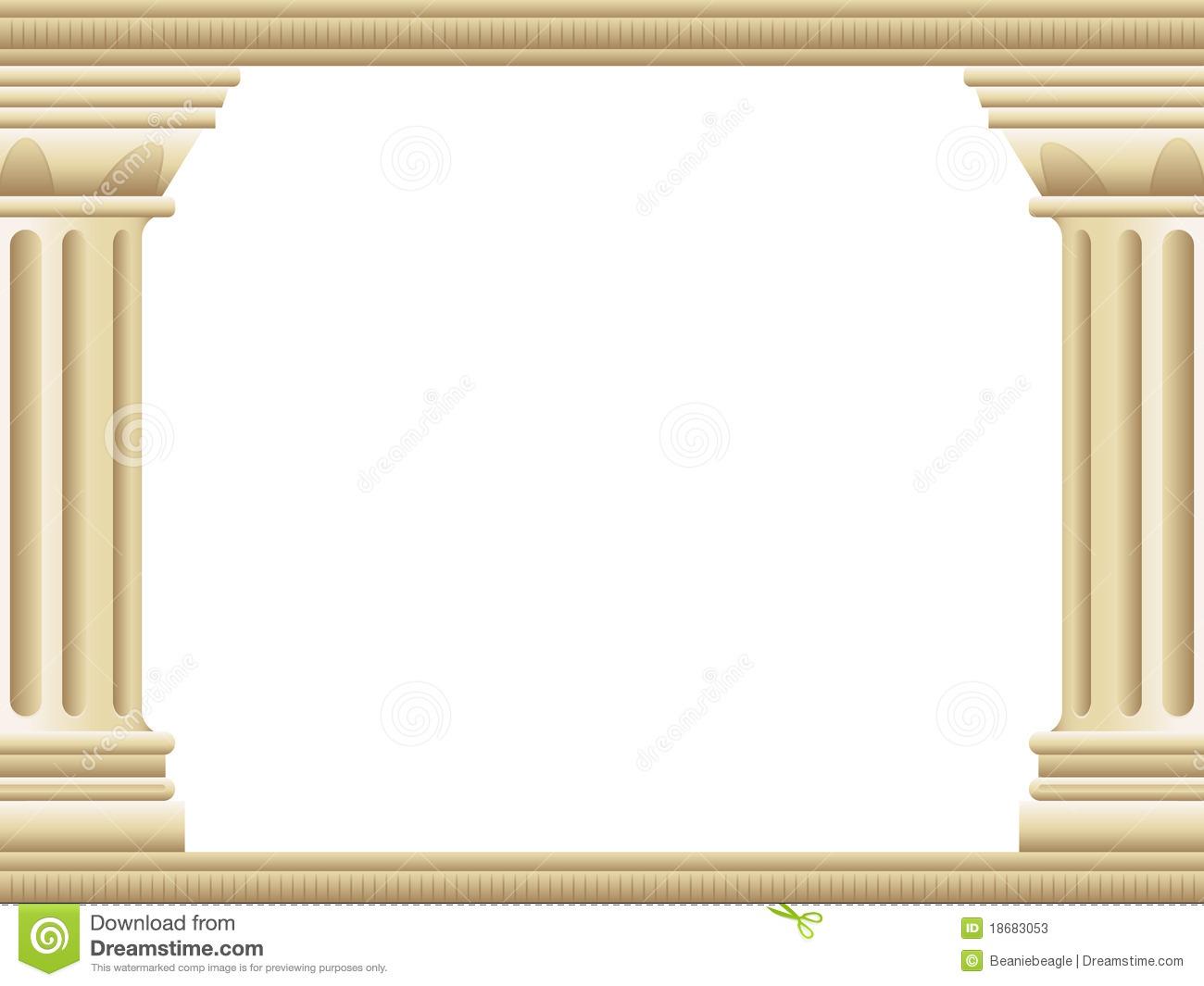 Greek Key Vector Background - Download Free Vectors ...   Ancient Greece Wallpaper Designs