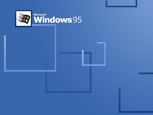 Windowsold school old school microsoft windows 1600x1200 wallpaper 600x450