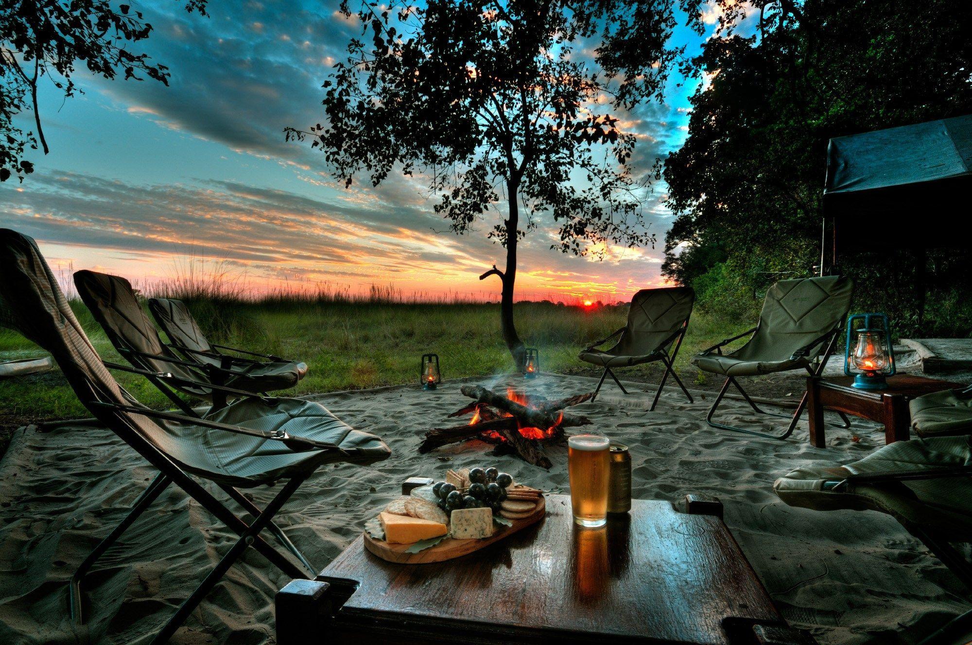 Camping Desktop Wallpapers   Top Camping Desktop Backgrounds 2000x1328