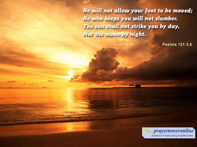 Christian screensavers wallpaper with verses wallpapersafari - Christian wallpapers and screensavers free download ...