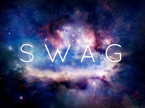 Hipster Galaxy Pictures
