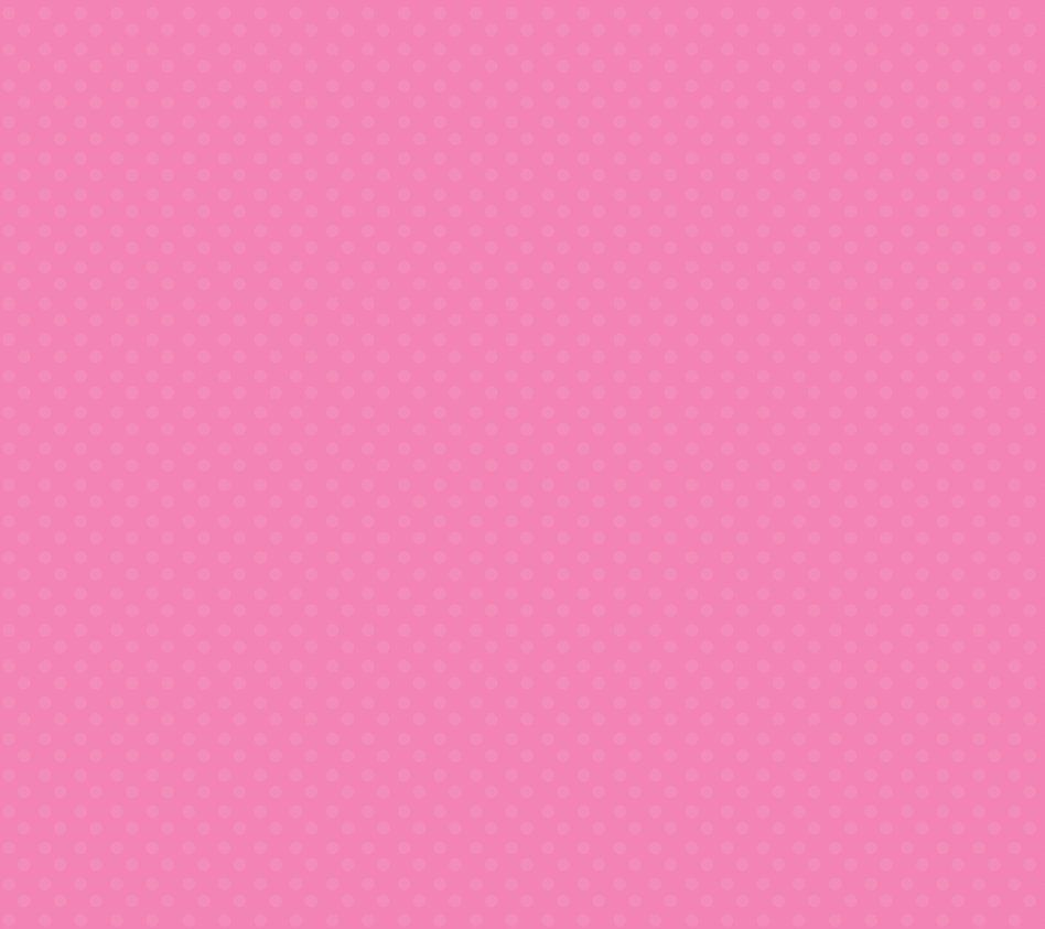 Wallpapers For Cute Light Pink Backgrounds 948x843