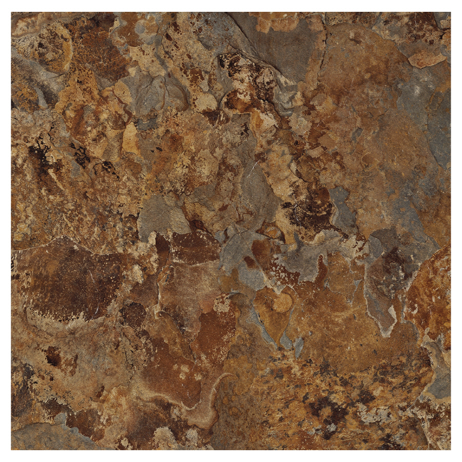Patina Shale Peel and Stick Stone Residential Vinyl Tile at Lowescom 900x900