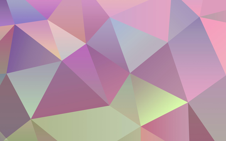 Pastel Wallpapers 2880x1800