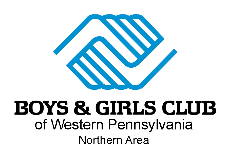 Boys And Girls Club   Hot Girls Wallpaper 900x600