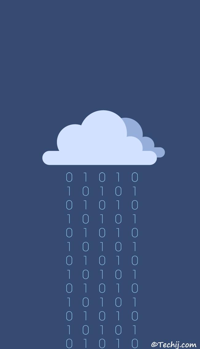 best minimal wallpapers iphone 5 sc cloud storagepng 651x1136