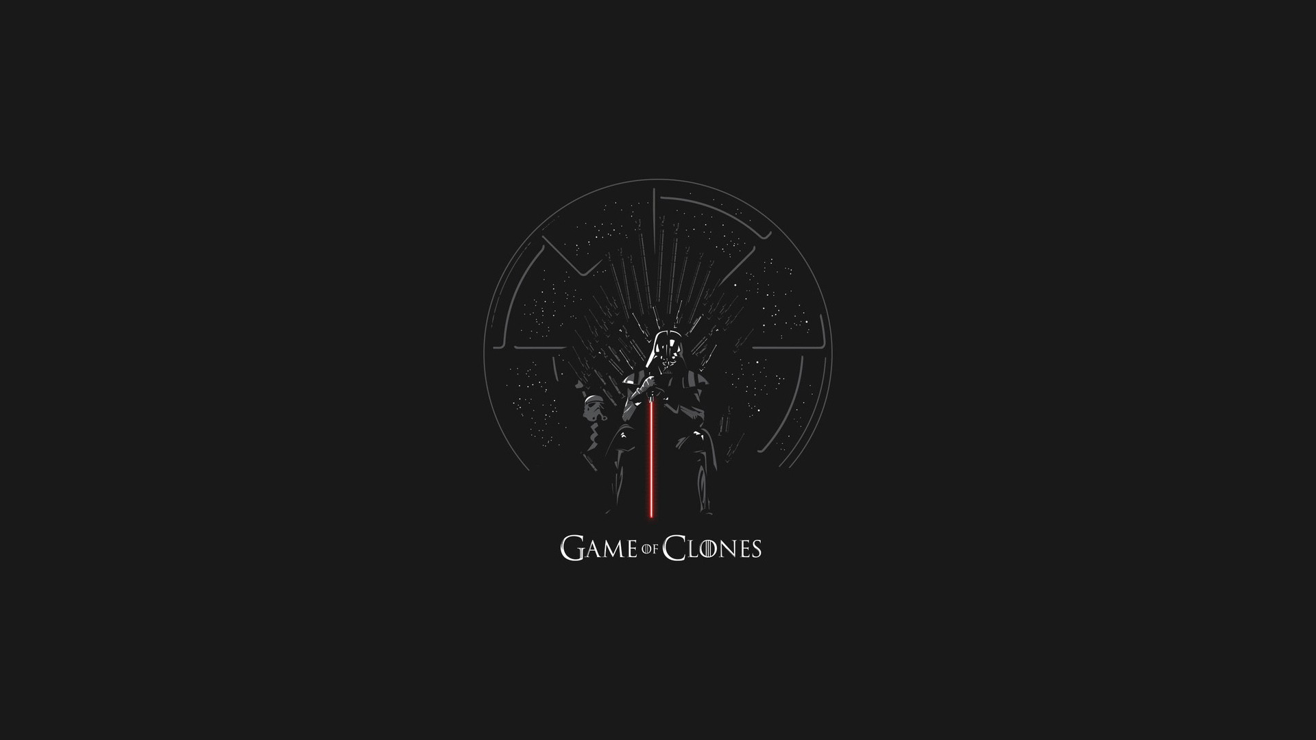 Free Download Game Of Thrones Star Wars Wallpapers Mash Up Simple Minimalist 1920x1080 For Your Desktop Mobile Tablet Explore 47 Simplistic Gaming Wallpapers Minimalist Wallpaper Imgur Minimalist Wallpaper Minimalist Wallpaper Reddit