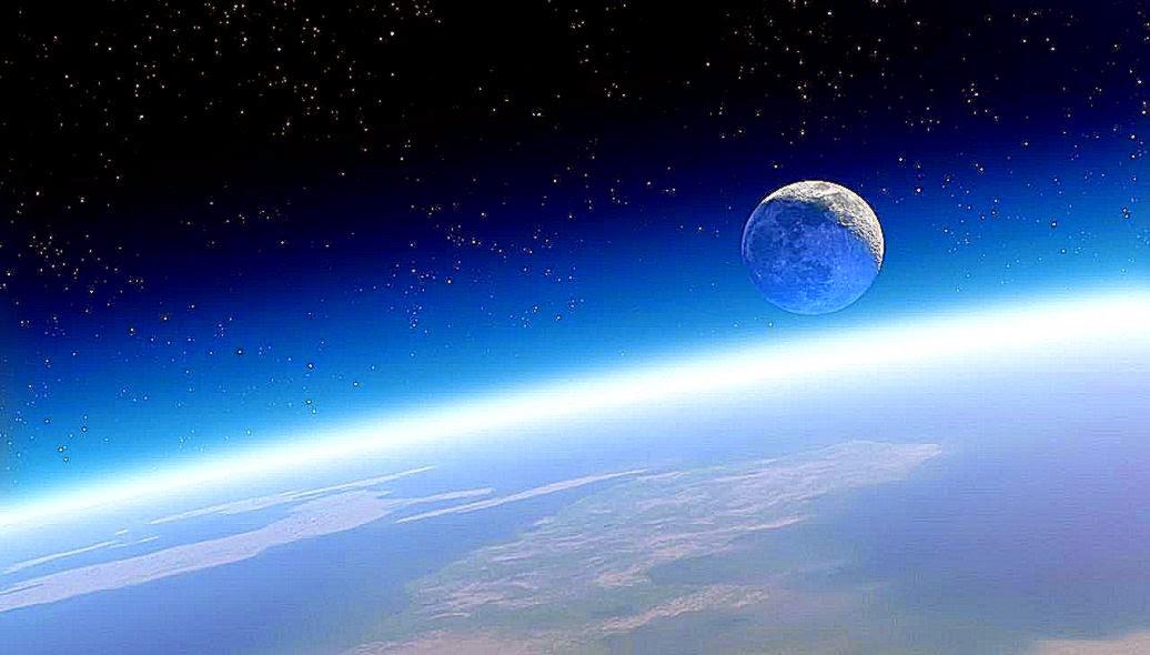 50+ NASA Live Wallpaper on WallpaperSafari