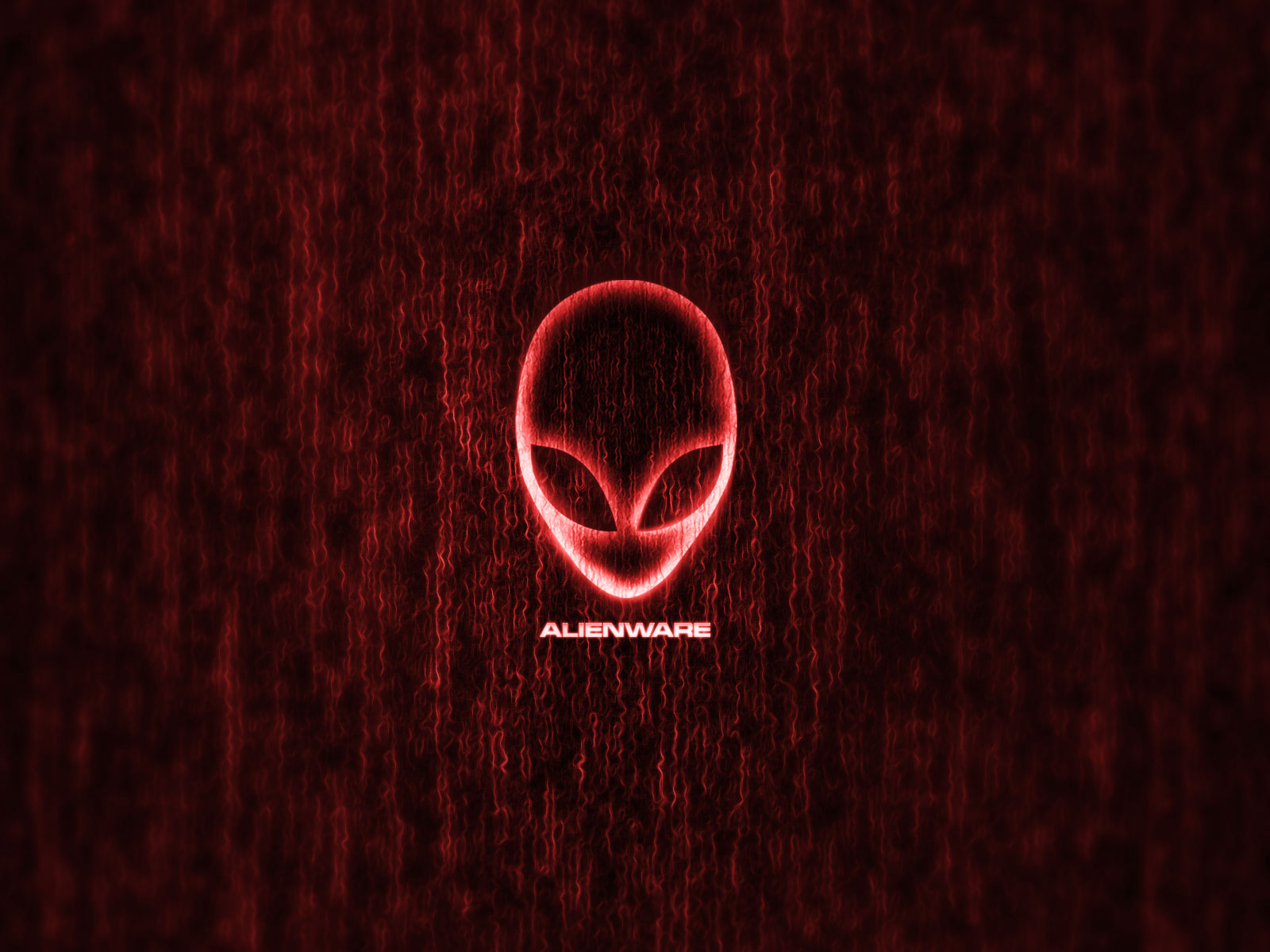 Alienware Wallpaper Red Wallpaper Desktop HD Download Dream 1600x1200