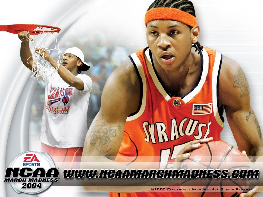 ncaa wallpapers ncaa wallpapers ncaa wallpapers ncaa wallpapers nba 1024x768