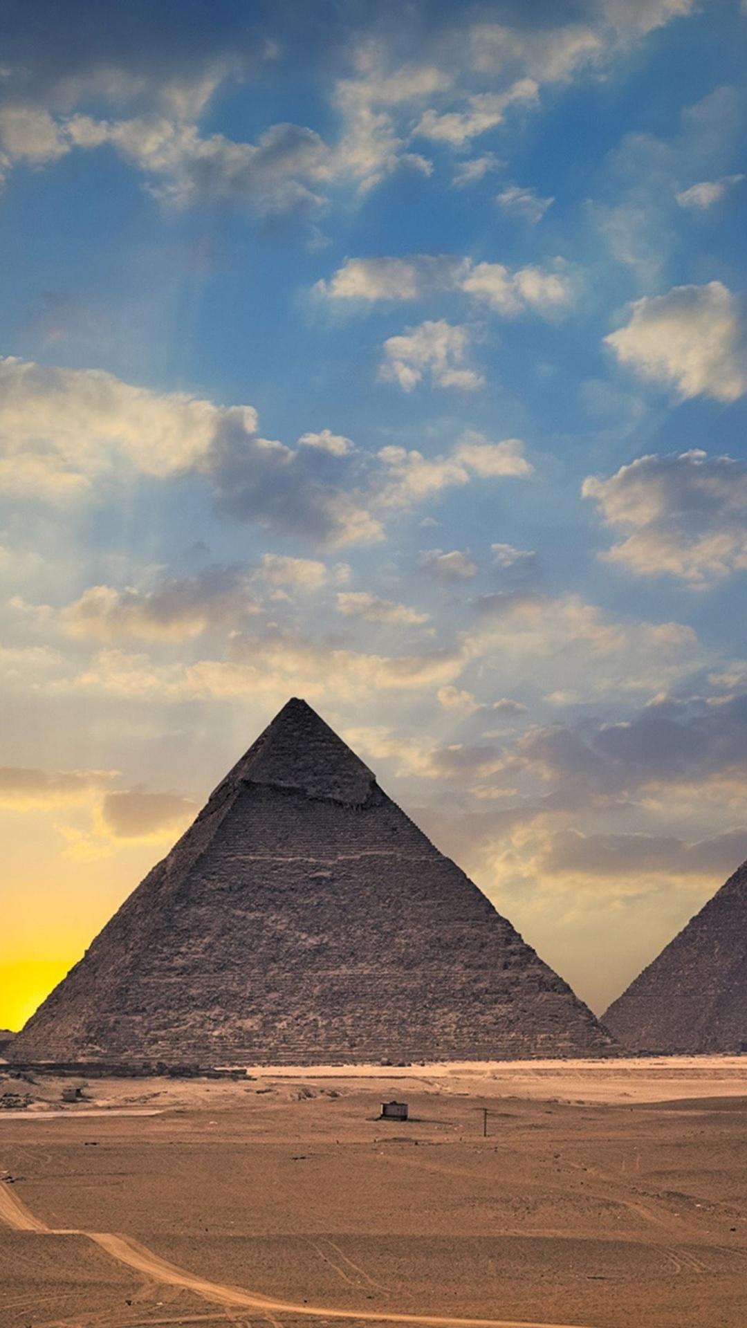 47 Egyptian Wallpaper Iphone On Wallpapersafari