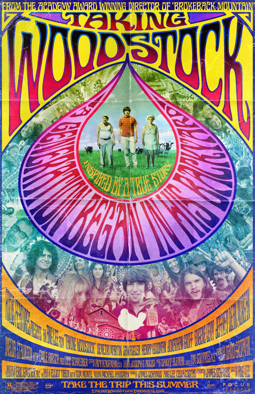 Safari In Ga >> Woodstock Wallpaper - WallpaperSafari